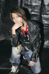 山下智久が4年ぶりのアルバム発売に向け、本格的に音楽活動を始動