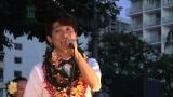 11日放送のフジテレビ系トークバラエティー『梅沢富美男のズバッと聞きます! 100分SP』の模様(C)フジテレビ