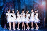 新声優ユニットに元HKT48メンバー