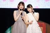 『けやき坂46「走り出す瞬間」ツアー2018』7月9日公演より