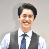 5人の愛人がいるモテ男を演じた大野拓朗 (C)ORICON NewS inc.
