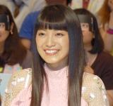 ベストアルバム『miwa THE BEST』発売記念ミニライブイベントを開いたmiwa (C)ORICON NewS inc.miwa (C)ORICON NewS inc.