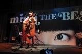 ベストアルバム『miwa THE BEST』発売記念ミニライブイベントの模様 photo by Hajime Kamiiisaka