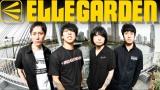 ELLEGARDEN、10年ぶりツアーにONE OK ROCKゲスト出演