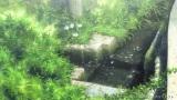 アニメ『劇場版 夏目友人帳 〜うつせみに結ぶ〜』(9月29日公開)本予告場面カット