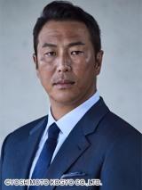 黒田氏、西日本豪雨に1000万円寄付
