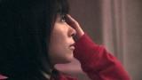 NHK総合『プロフェッショナル 仕事の流儀 宇多田ヒカルスペシャル』7月16日放送予定(C)NHK