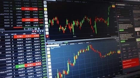 IPO株でよく聞く「主幹事」とは? 仕組みや当選確率を解説(画像はイメージ)