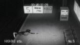 『ムヒョとロージーの魔法律相談事務所』PV画像(C)西義之/集英社・ムヒョロジ製作委員会