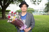 オトナの土ドラ「限界団地」金田哲平役・山崎樹範(C)東海テレビ