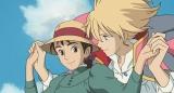 夏のスーパーアニメ祭り 第二弾「3週連続 夏はジブリ」で放送される『ハウルの動く城』 (C)2004 Studio Ghibli・NDDMT
