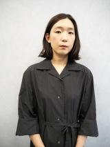 江口のりこ (C)oricon ME inc.