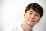 s**t kingzのNOPPO (C)ORICON NewS inc.
