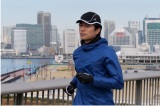 7月16日スタート、テレビ東京系ドラマBiz『ラストチャンス 再生請負人』第1話より (C)テレビ東京
