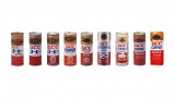 「世界一長く売れた缶コーヒー」としてギネス世界記録に認定された『UCC ミルクコーヒー』