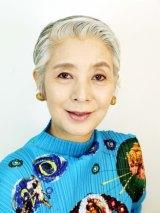 女優の生田悦子さん死去 71歳 『白い巨塔』など出演