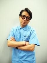 2018年9月にデビュー35周年を迎える藤井フミヤ。リクエスト投票による選曲のベスト・アルバムについて語る (C)ORICON NewS inc.