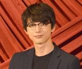 セリフ暗記に奮闘していると語った吉沢亮(C)ORICON NewS inc.