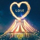 Kis‐My‐Ft2『LOVE(L.O.V.E.)』(エイベックス・トラックス/7月11日発売)