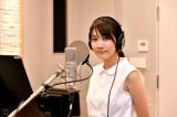 TBS系連続ドラマ『この世界の片隅に』サウンドトラックで松本穂香の「わらべうた」を収録 (C)TBS
