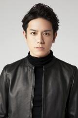 『連続ドラマW 孤高のメス』で主演を務める滝沢秀明