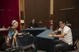MISIAのラジオ番組に明石家さんま&甲斐よしひろがゲスト出演