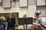 24日放送のNHK-FM『MISIA 星空のラジオ』の模様