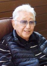 劇団四季の創設者・浅利慶太さん死去 85歳 日本のミュージカル文化定着に尽力