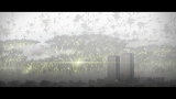 『ANEMONE/交響詩篇エウレカセブン ハイエボリューション』場面カット写真(C)2018 BONES/Project EUREKA MOVIE