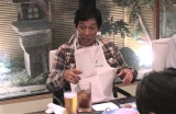 19日放送のバラエティー番組『ぐるぐるナインティナイン バースデーゴチ2時間SP』の模様(C)日本テレビ