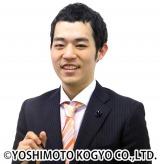 濱田祐太郎、ANN0初登場に喜び
