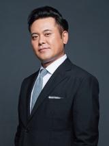 連続テレビ小説『半分、青い。』終盤のキーパーソンとして有田哲平の出演が決定
