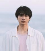 連続テレビ小説『半分、青い。』に出演する小関裕太
