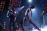 映画『ボヘミアン・ラプソディ』予告編が解禁 (C)2018 Twentieth Century Fox