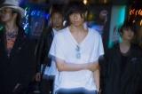 7月20日放送のテレビ朝日系『ミュージックステーション』に出演する[ALEXANDROS]