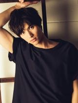 7月20日放送のテレビ朝日系『ミュージックステーション』に出演する[ALEXANDROS]の応援で福士蒼汰が登場