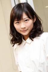 テレビ東京・木ドラ25『恋のツキ』(7月26日スタート)水野晴子役の伊藤沙莉