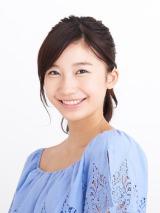 テレビ東京・木ドラ25『恋のツキ』(7月26日スタート)三村彩役の小倉優香
