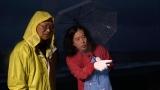 21日放送の日本テレビ系『世のため人のため!すけっと呼んだら何人くるか?』(後1:30)に出演する又吉直樹 (C)日本テレビ
