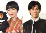 フジ4月期ドラマがギャラクシー賞