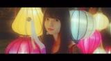 乃木坂46の21stシングル「ジコチューで行こう!」MVカット