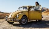 『バンブルビー』は2019年春公開