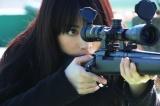 『殺る女』シーン写真