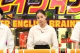 23日放送のバラエティー番組『ネプリーグ2時間SP』の模様(C)フジテレビ