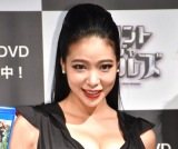 紅蘭 (C)ORICON NewS inc.