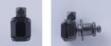 ピンブローチ=『Perfume Closet』第2弾
