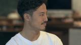 「TERRACE HOUSE OPENING NEW DOORS」第26話(C)フジテレビ/イースト・エンタテインメント