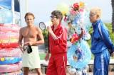 テレビ朝日系『金曜★ロンドンハーツ』7月20日は「ロンハー水泳2018」を放送(C)テレビ朝日
