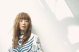 YUKI=ホットスタッフ・プロモーション創立40周年記念イベント『MASAKA』10月27日出演