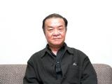 脚本家・早坂暁さんの最後の作品『花へんろ 特別編「春子の人形」』NHK・BSプレミアムで今夏放送